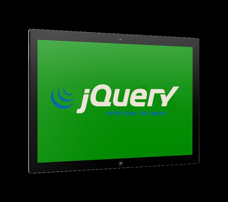 jquery 01
