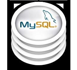 mysql langage 8