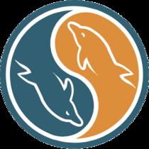 mysql dauphin langage 0