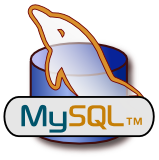 mysql dauphin langage 1
