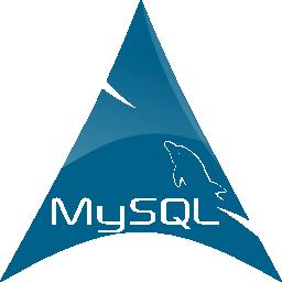 mysql langage 12