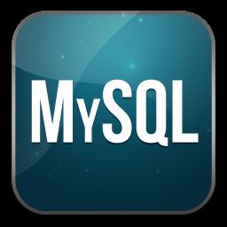 mysql langage 15