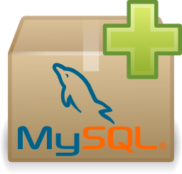 mysql langage 13