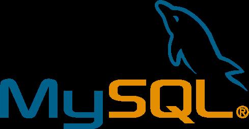mysql dauphin langage 2