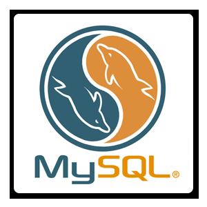 mysql langage 10