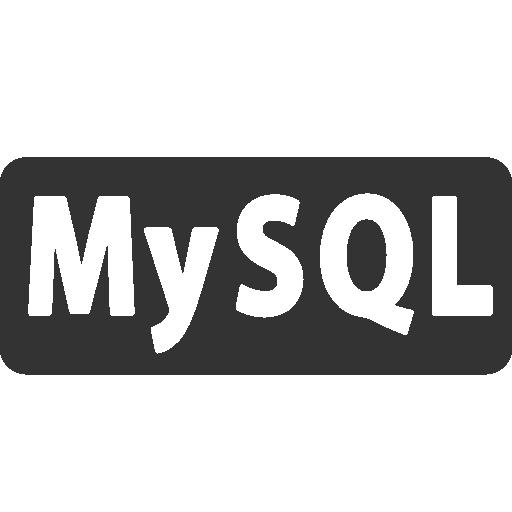 mysql langage 5