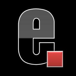 easyphp logo 6