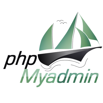 voilier php my admin 1