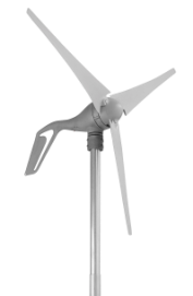 eolienne energie renouvelable 00