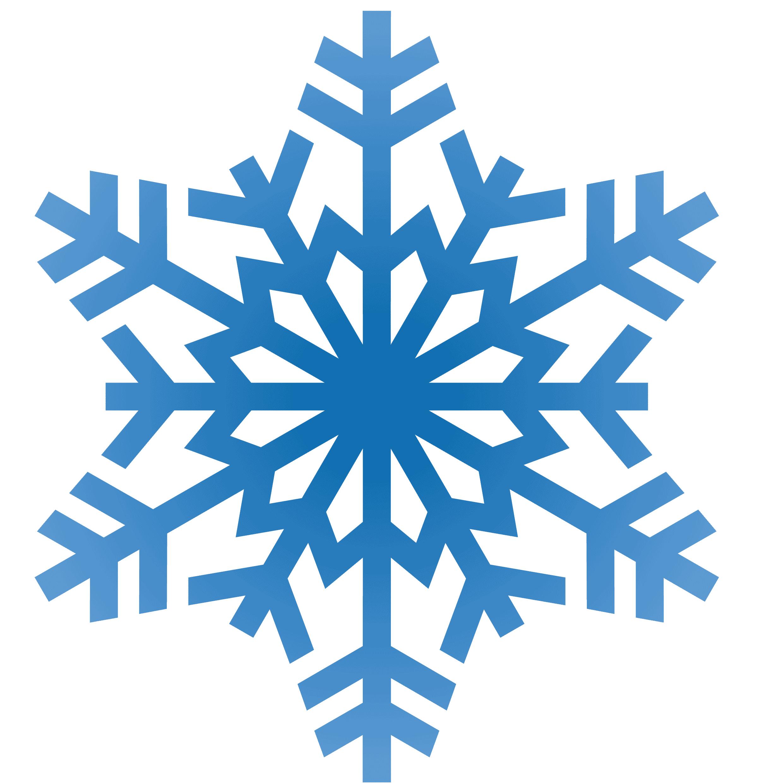snowfakes flocon neige 13
