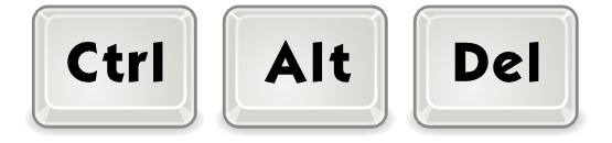touche ctrl clavier azerty 06