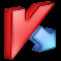 kaspersky anti virus 10