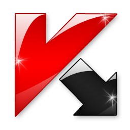kaspersky anti virus 00