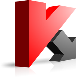 kaspersky anti virus 02