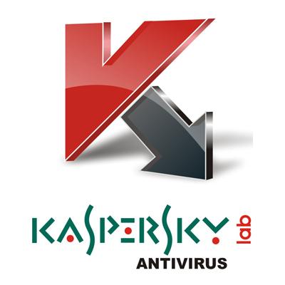 kaspersky anti virus 07