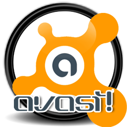 Icones Png Theme Avast