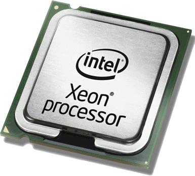 cpu processeur 19