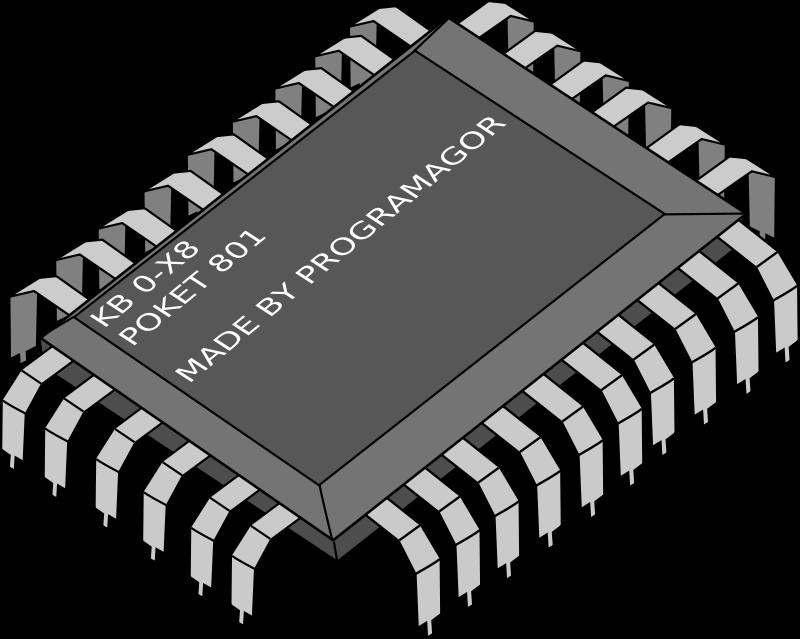 cpu processeur 15