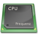 temperature cpu processeur 09