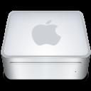 disque dur mac dd 04