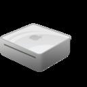 disque dur mac dd 02