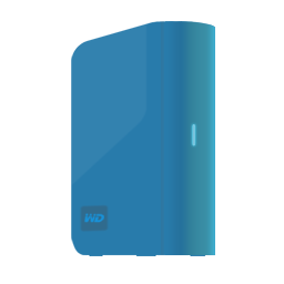 disque dur externe 07