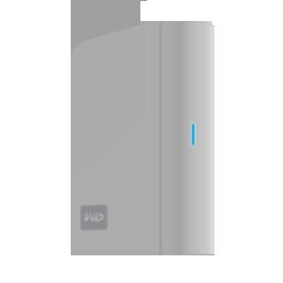 disque dur externe 00