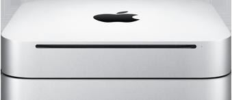 disque dur mac dd 05