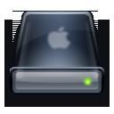disque dur mac dd 03