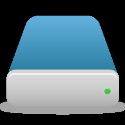 disque dur mac dd 00