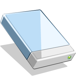 disque dur externe 06
