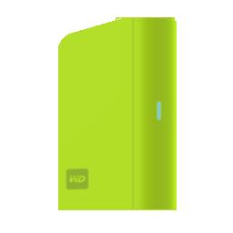 disque dur externe 04