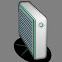 disque dur externe 02