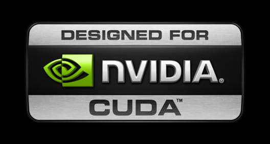 nvidia logo 14