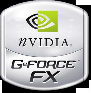 nvidia logo 11