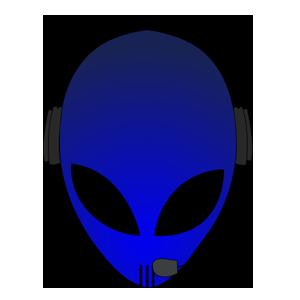 alienware logo 47
