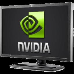 nvidia logo 12