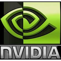 nvidia logo 13