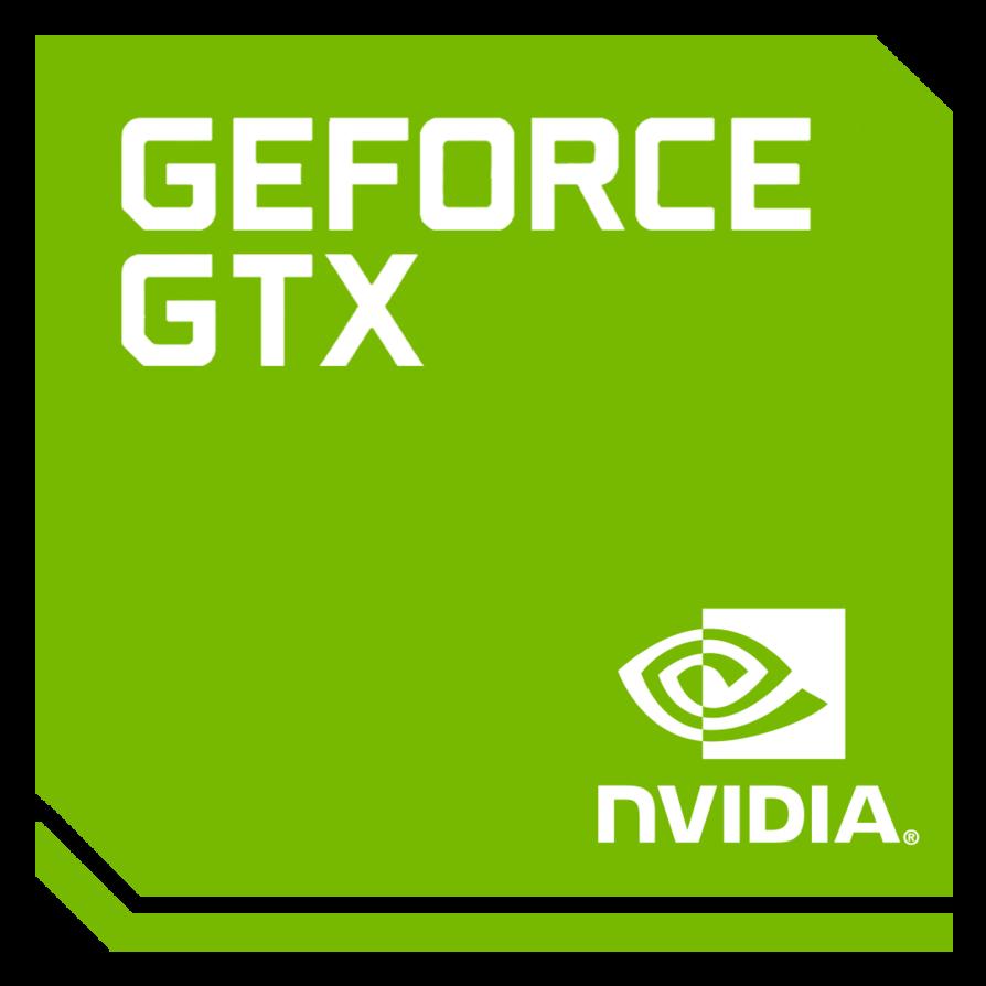 nvidia logo 0