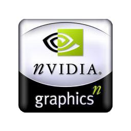 nvidia logo 4