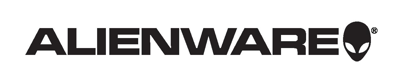 alienware logo 46