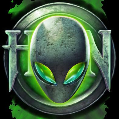 alienware logo 48