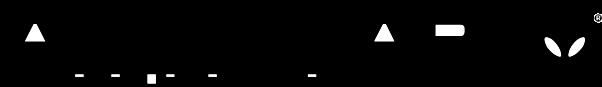 alienware logo 37