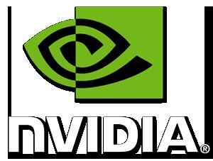 nvidia logo 3