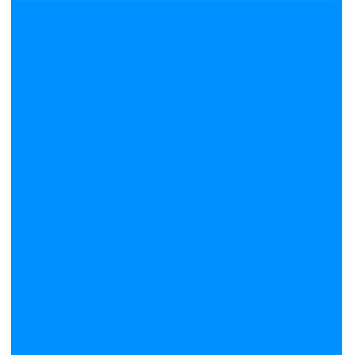 extraterrestre alienware logo 22