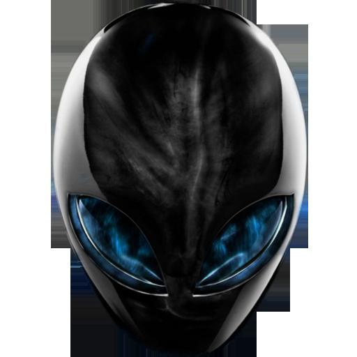 alienware logo 36