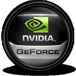 nvidia logo 10