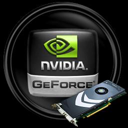 nvidia logo 15