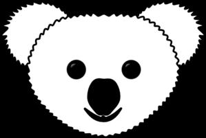 koala 00