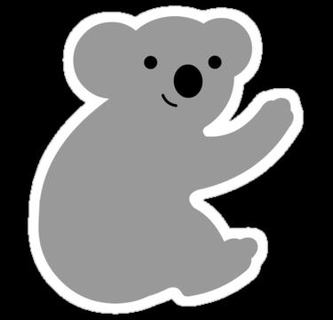 koala 10